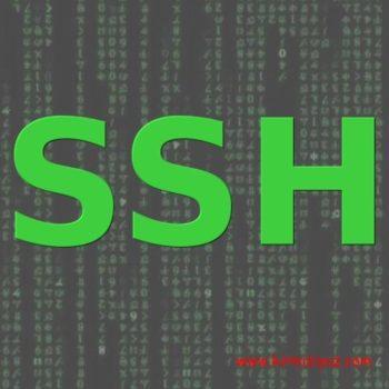 Linux SSH Komutları ve Kullanımı
