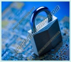 İnternet Bankacılığında Dikkat Edilmesi Gerekenler
