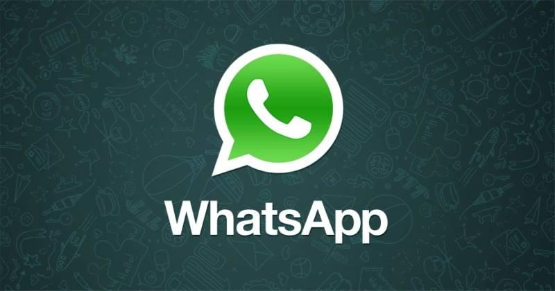 whatsapp-web-nasil-kullanilir-resimli-anlatim